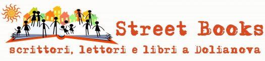 cropped-cropped-logo-streetbooks-esteso-bianco.jpg