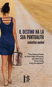 valentina-meloni13 mag